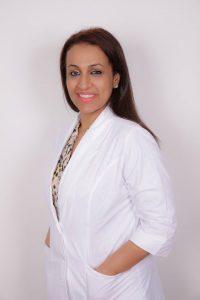 Dr. Hannan Ahmed
